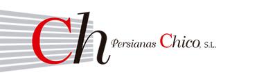 Persianas Chico
